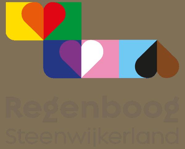 Stichting Regenboog Steenwijkerland